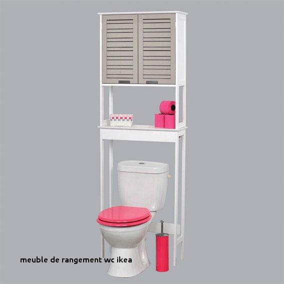 Meuble Wc Castorama With Suspendu Of Ikea Cosmeticuprise Concernant Meuble Haut Wc Agencecormierdelauniere Com Agencecormierdelauniere Com