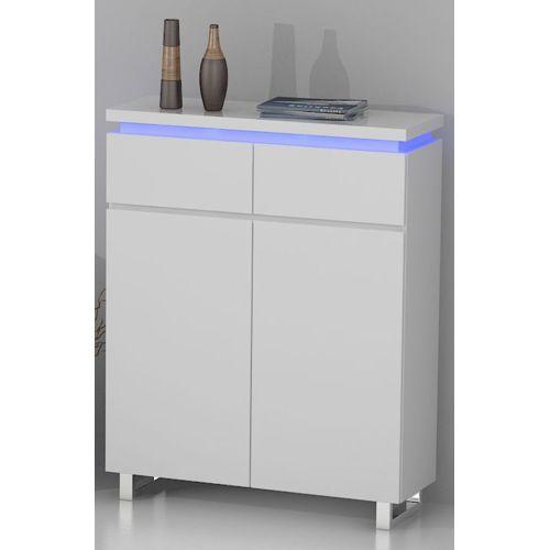 Miliboo Meuble D Appoint D Entree Design Laque Blanc Et Pour Meuble D Entree Blanc Laque Agencecormierdelauniere Com Agencecormierdelauniere Com