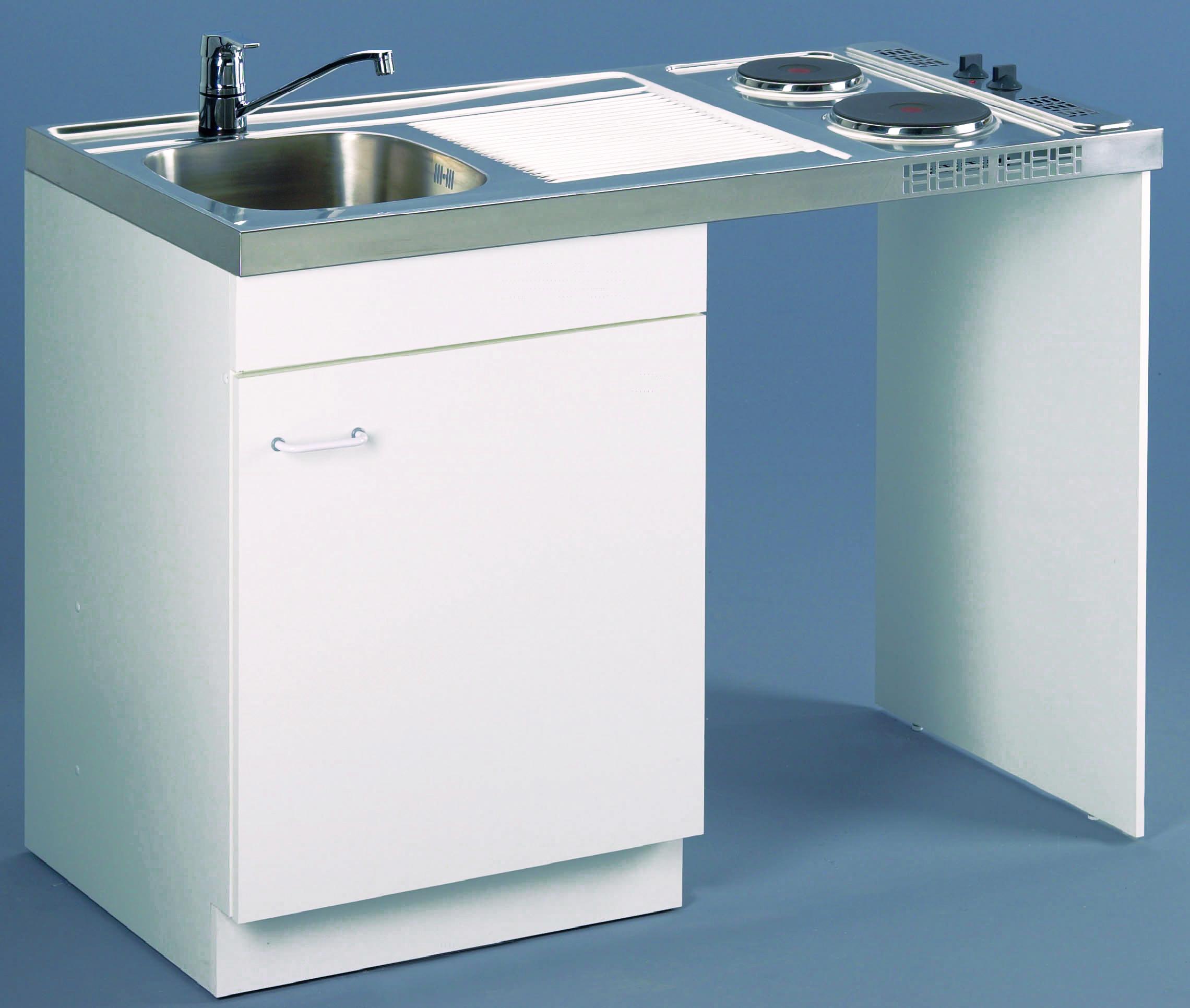 Mobilier Table Meuble Sous Evier Avec Lave Vaisselle Interieur Meuble Sous Evier 120 Bricoman Agencecormierdelauniere Com Agencecormierdelauniere Com