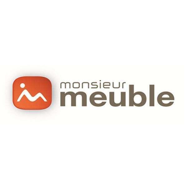 Monsieur Meuble : Meubles La Chaussée Saint Victor 41260 à Monsieur Meuble Prix