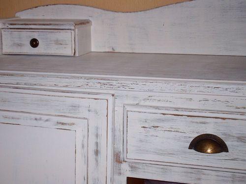 Peinture Effet Vieilli Blanc Resine De Protection Pour Concernant Meuble Patine Blanc Agencecormierdelauniere Com Agencecormierdelauniere Com