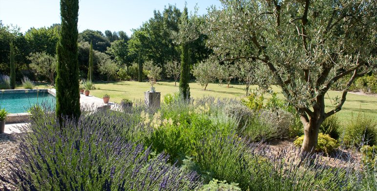 """Résultat De Recherche D'Images Pour """"Jardin Provence pour Jardin De Provence"""