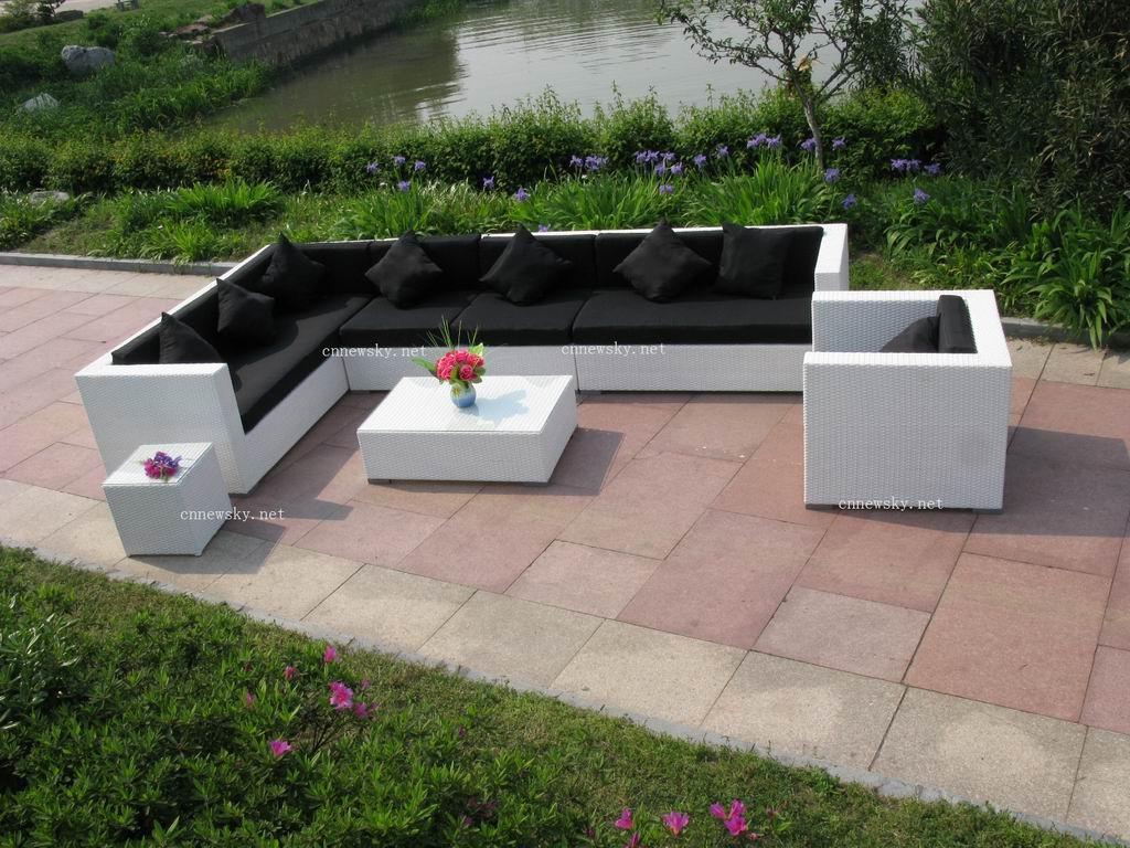 Salon De Jardin Avec Des Palettes Europe - Abri De Jardin intérieur Plan Salon De Jardin En Palette