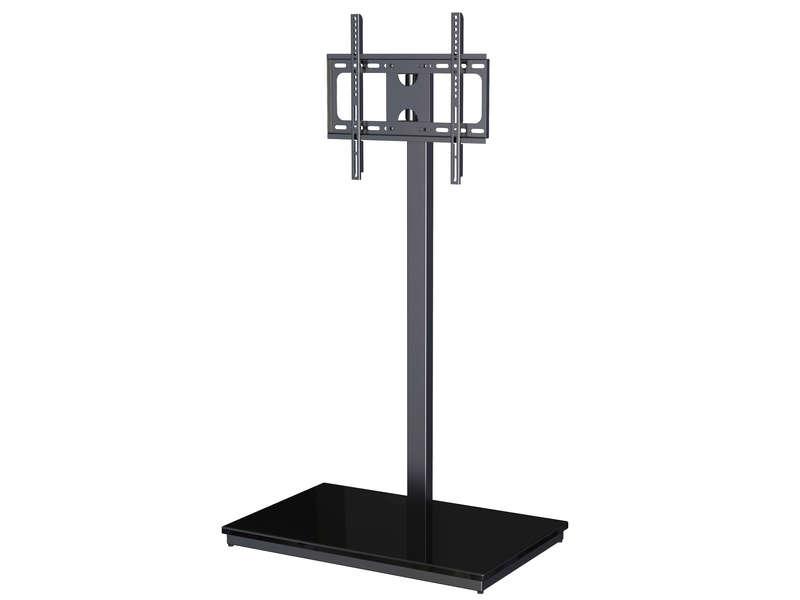 Support Tv Pied Conforama Table De Lit Interieur Meuble Tv Sur Pied Agencecormierdelauniere Com Agencecormierdelauniere Com