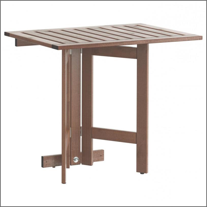 Table Basse De Jardin Ikea Cosmeticuprise Dedans Table Jardin Ikea Agencecormierdelauniere Com Agencecormierdelauniere Com