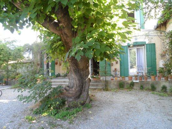 Un Jardin En Ville B&B (Manosque, Francia): Prezzi 2020 E Recensioni intérieur Un Jardin En Ville