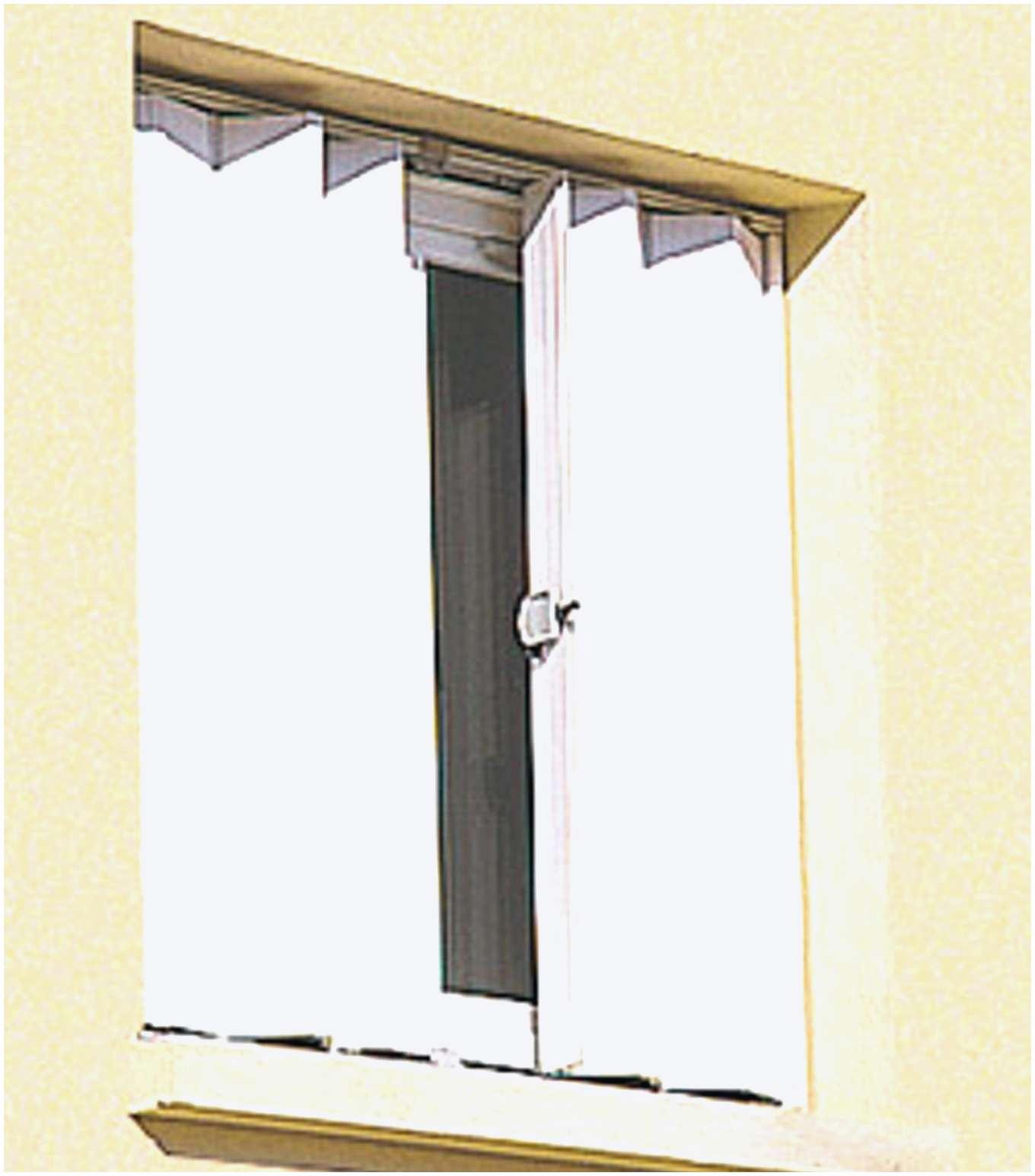 100 Remarquable Suggestions Rideau Phonique Porte Entrée dedans Rideau Isolant Thermique Porte D Entrée