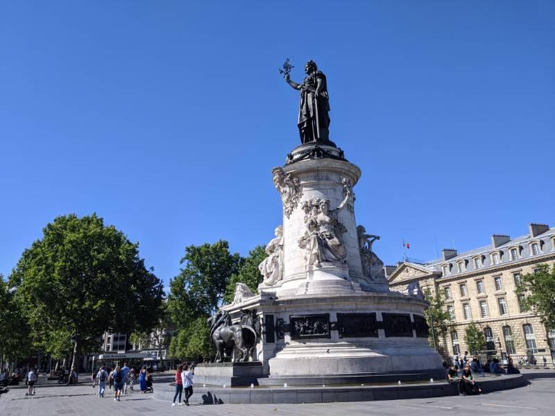 117 Boulevard Massena > Toilettes Publiques À Paris dedans Toilette Publique Paris