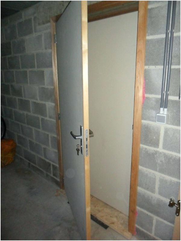 23 Idées De Design Rideau Isolant Thermique Porte D Entrée pour Rideau Isolant Thermique Porte D Entrée