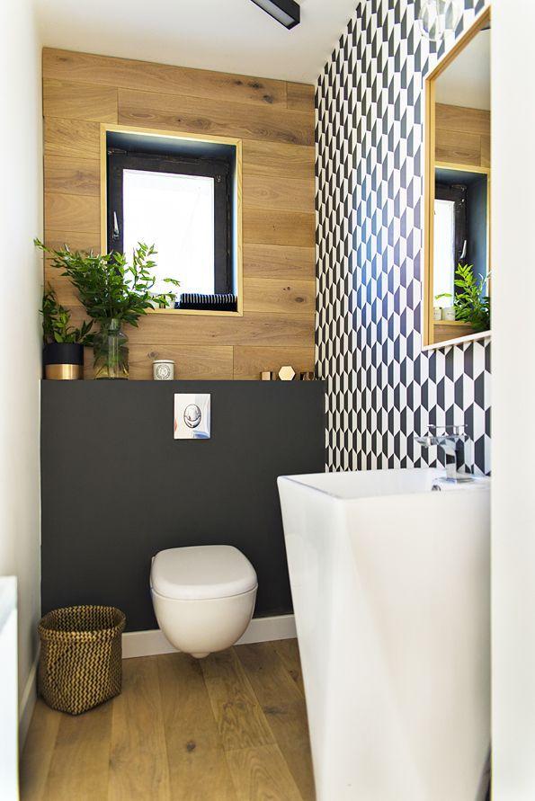 2F56B7833Ce1E2A2D9F6D1Bcdc6843E0 (595×891) | Kleine concernant Toilettes Noires