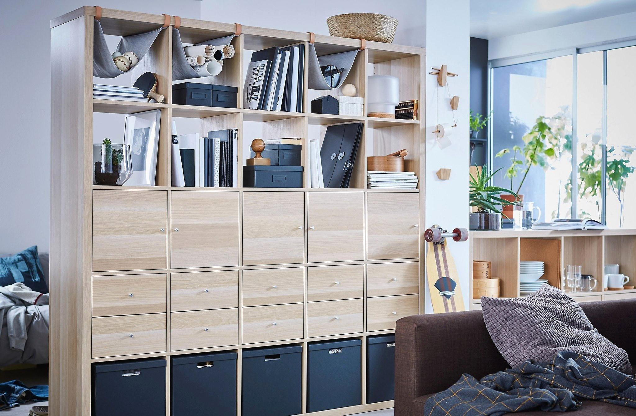 35 Meuble Separation De Pieces Design destiné Rideau De Separation De Pièce Ikea