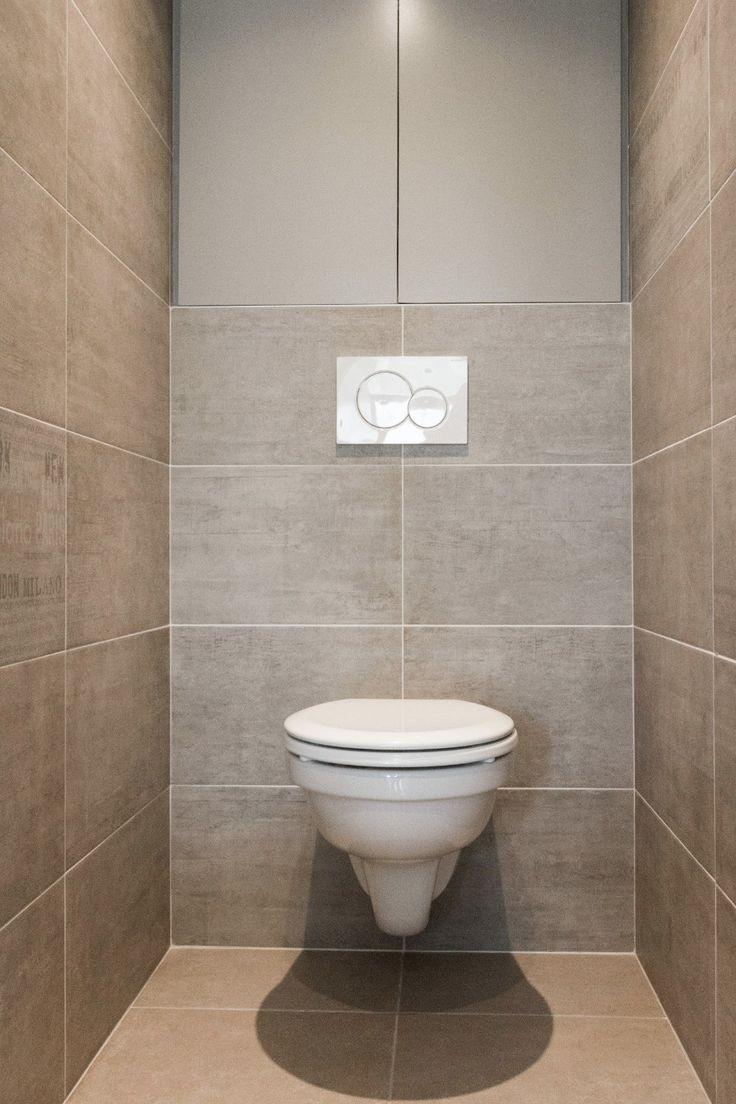 43 Tendance Carrelage Wc Suspendu Collections Pour Toilette Suspendu Pas Cher Agencecormierdelauniere Com Agencecormierdelauniere Com