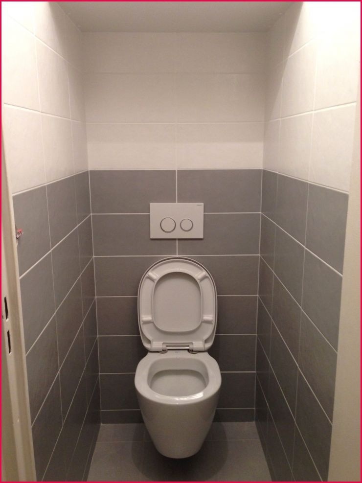 48 Abattant Toilette Pas Cher destiné Toilette Suspendu Pas Cher