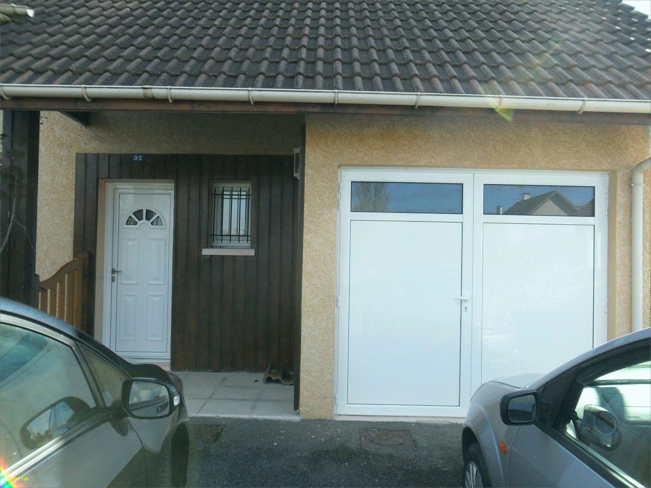 70 Porte Garage Grande Largeur Check More At Https://Www pour Rideau Grande Largeur Castorama