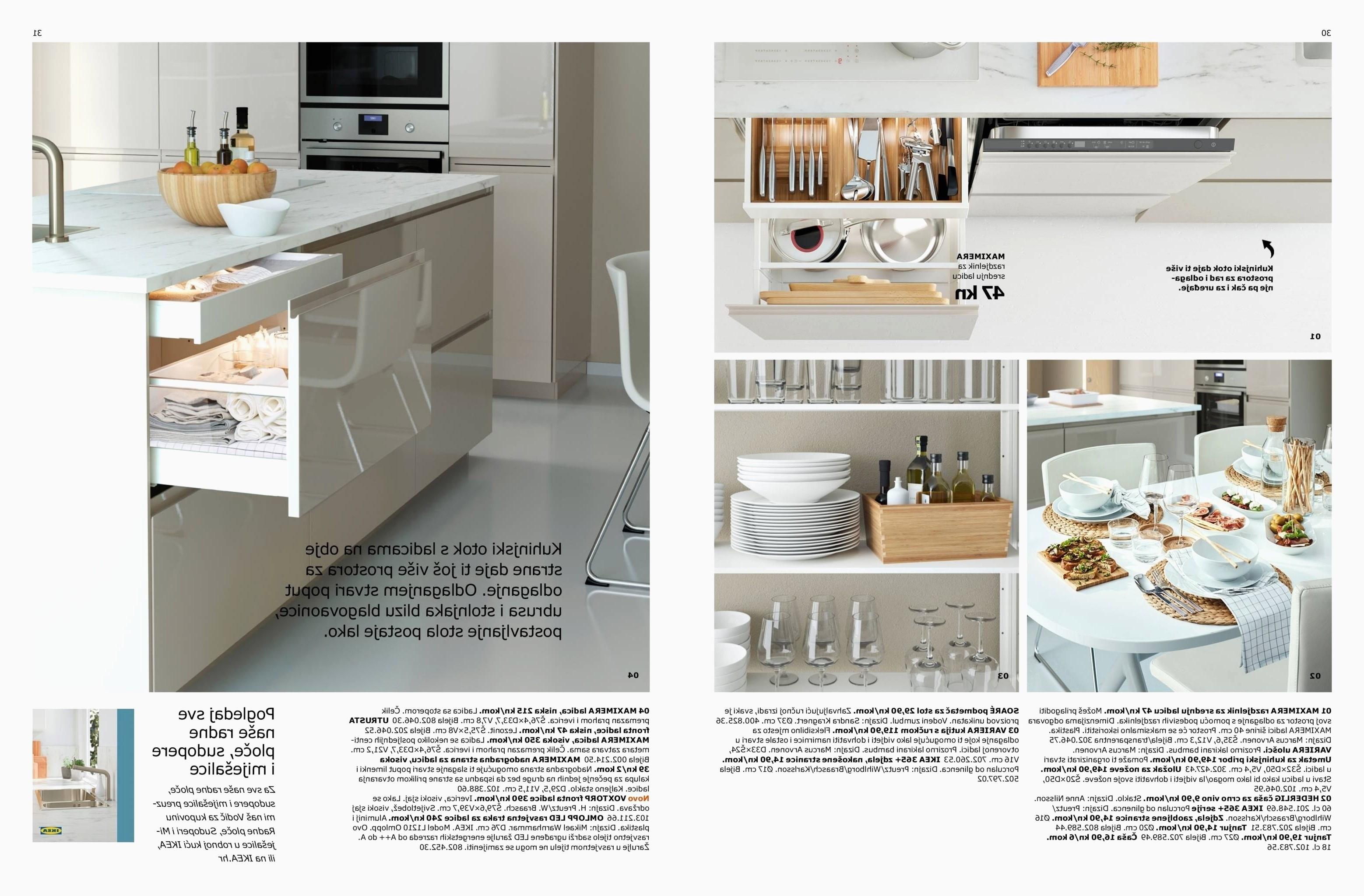 97 Idées De Design Rideau Pour Dressing Sous Pente serapportantà Rideau Placard Sous Pente