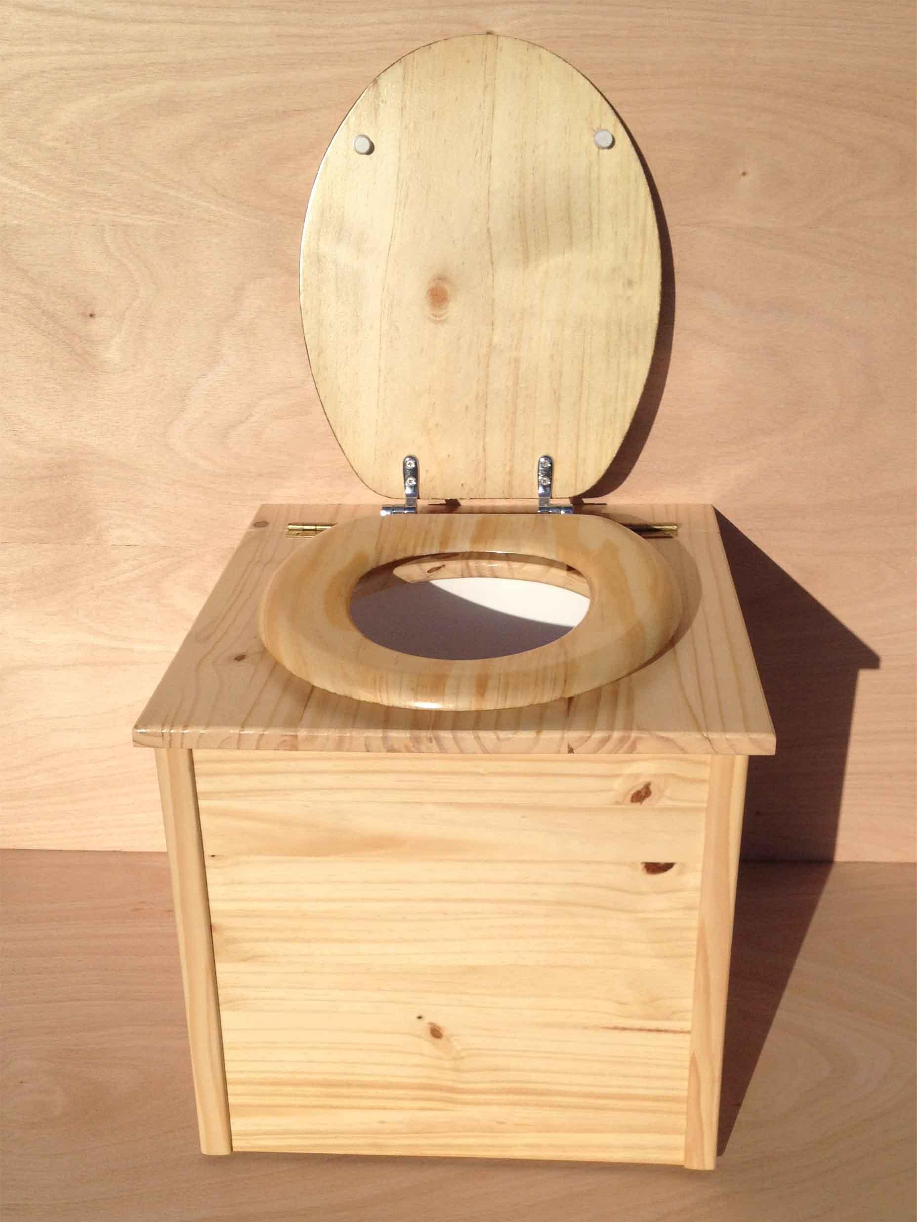 Acheter Votre Toilette Sèche Éco 3 | Fabulous Toilettes serapportantà Toilettes Seches Vente