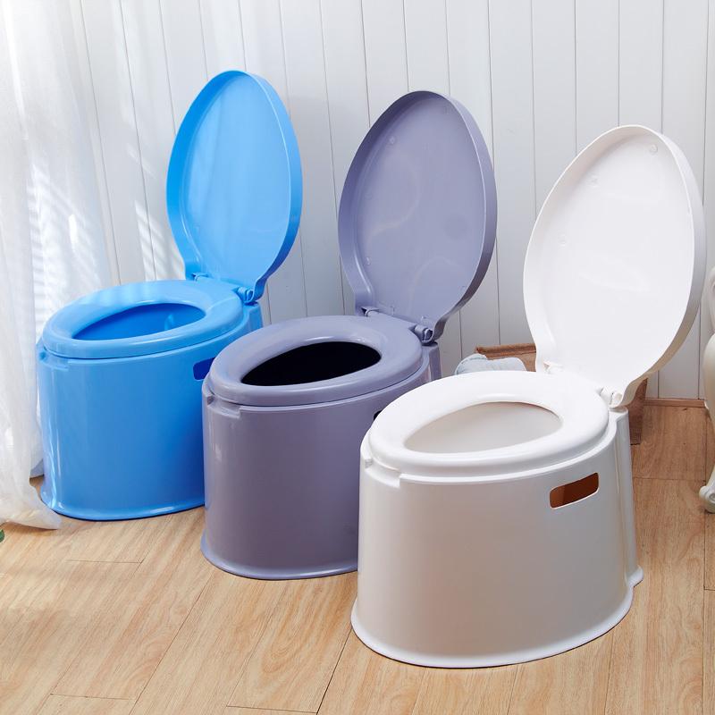 Achetez En Gros Wc Adulte Portable En Ligne À Des concernant Toilettes Mobiles Prix