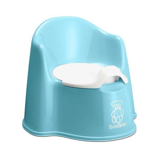 Adaptateur Toilette Pour Bébé, Pots Bébé Et Réducteurs Wc encequiconcerne Adaptateur Toilette Bébé