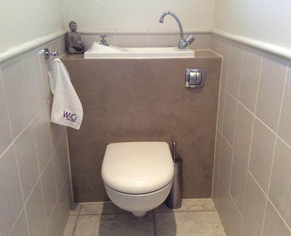 Afbeeldingsresultaat Voor Wc Lavabo pour Toilette Suspendu Avec Lave Main