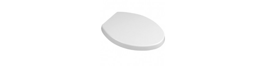 All Porcher Toilet Seats In Tapadelwater - Tapadelwater pour Toilette Porcher