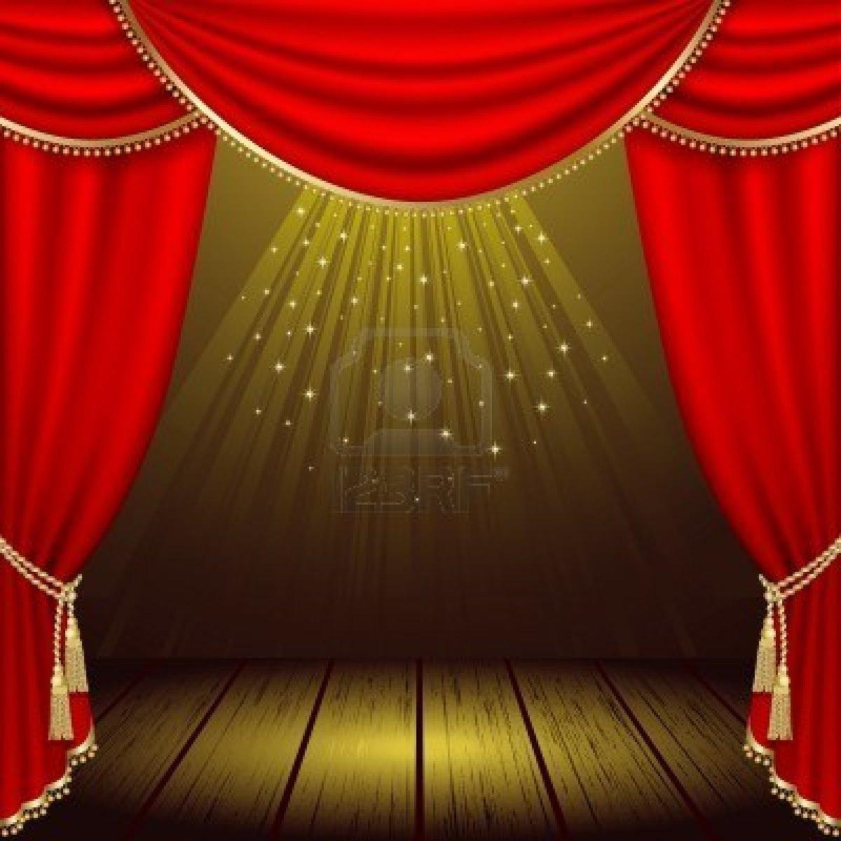 Anonciata Herve - Hypnothérapeute - Sophrologue - Saint destiné Rideau De Theatre