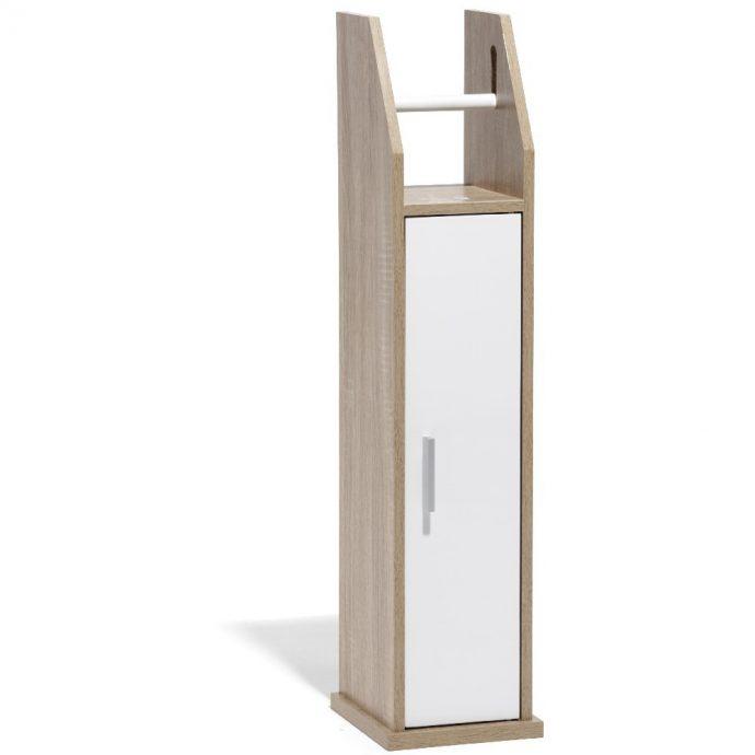 Armoire De Toilette Salle De Bain Pas Cher Salle De Bain Pour Meuble De Toilette Pas Cher Agencecormierdelauniere Com Agencecormierdelauniere Com