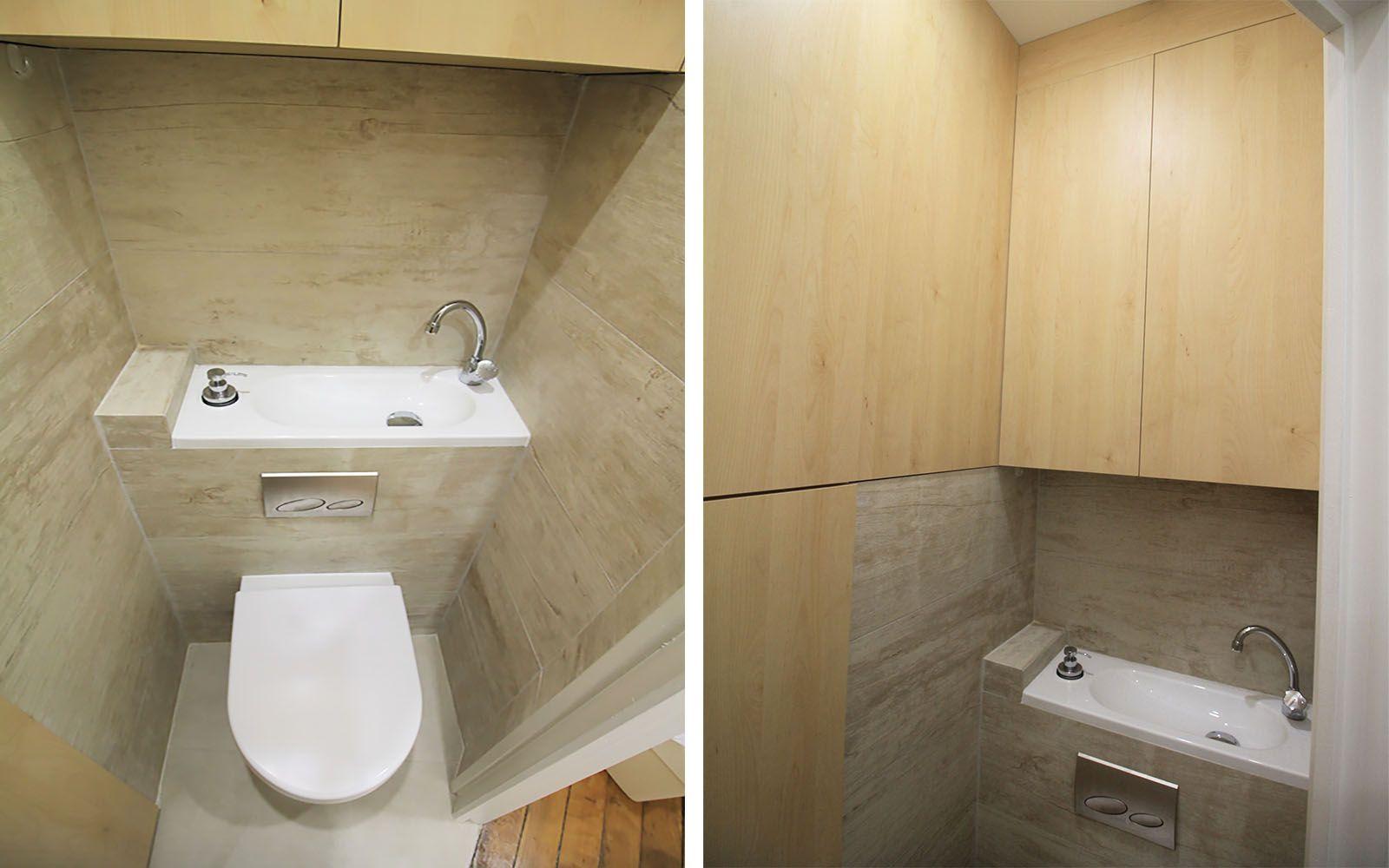 Beau Pose Porte De Placard #14 - Toilettes Suspendus Avec intérieur Toilettes Suspendus
