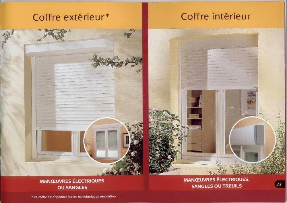 Beau Rideau Electrique Interieur - Luckytroll à Rideau Exterieur Electrique