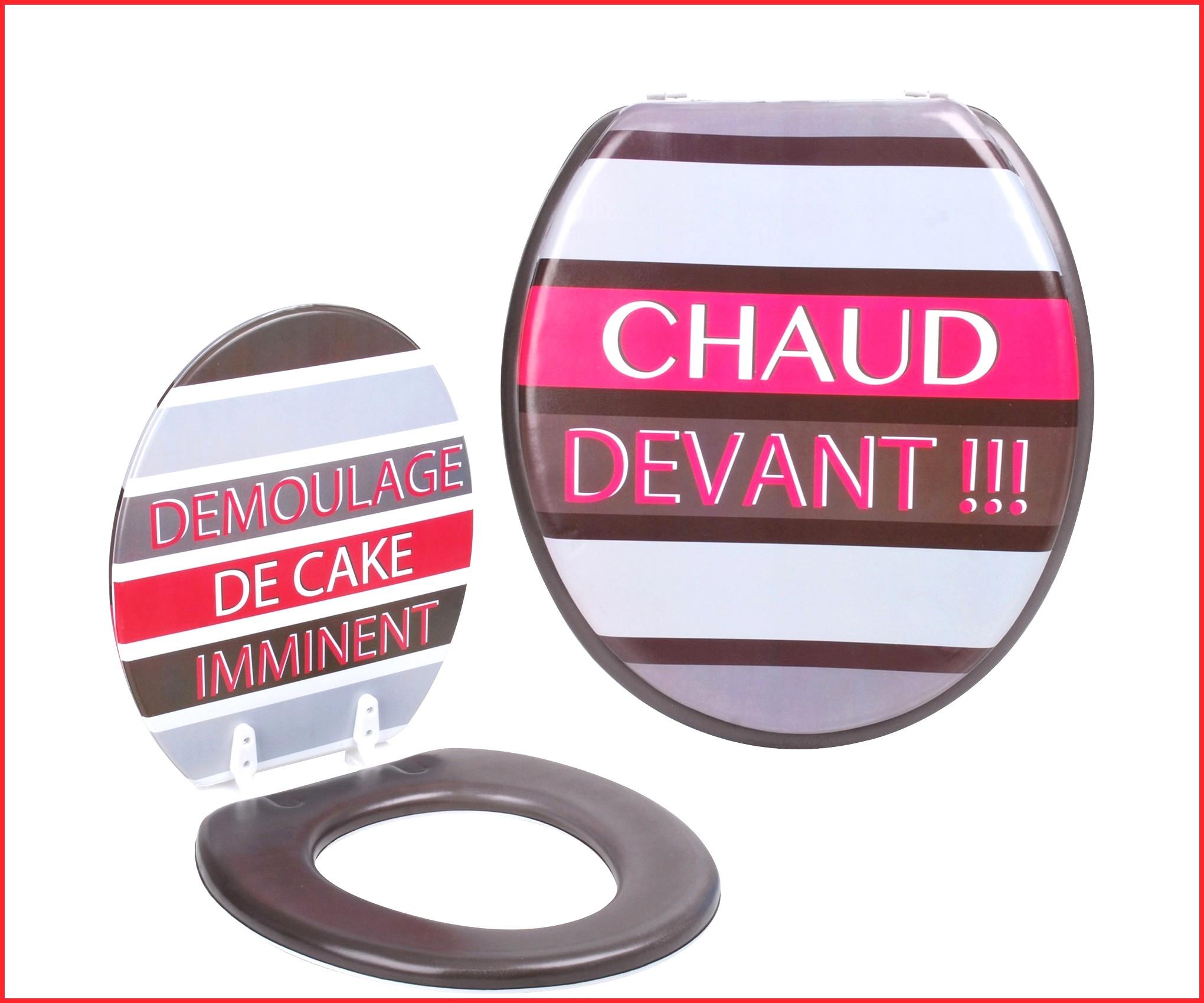 Beau Toilettes Stock De Abattant De Toilette Original destiné Lunette De Toilette Originale