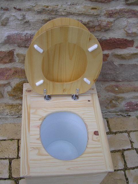 Bonnes Affaires - Toilettes Seches Toilette Seche Wc Sec à Toilette Seche Fonctionnement