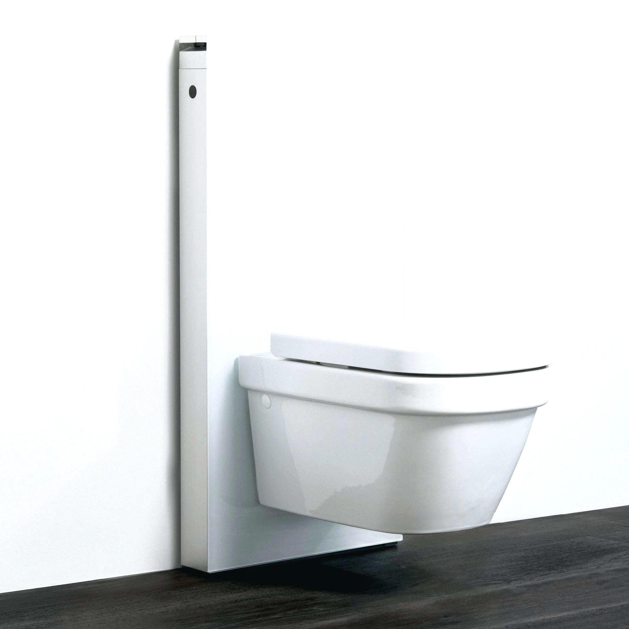 Bouton Chasse Deau Castorama Zelena Avec Bouton Chasse D pour Toilette Suspendu Castorama