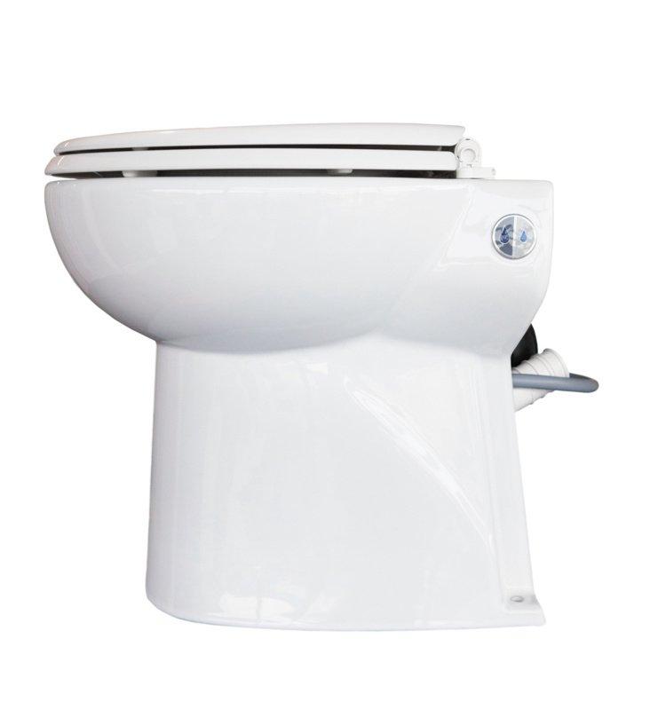 Broyeur Toilet Kopen? Broyeur Toiletten Al V/A €279 dedans Toilettes Broyeur