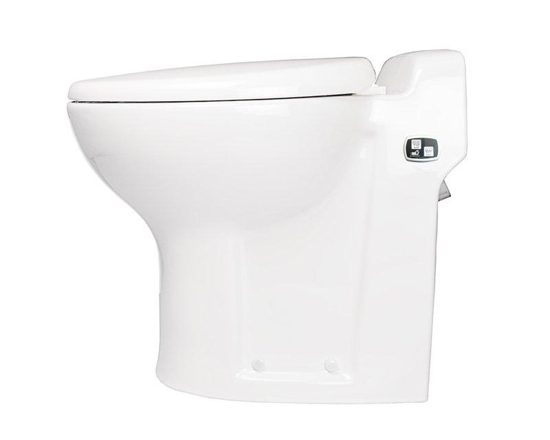 Broyeur Toilet Kopen? Broyeur Toiletten Al V/A €279 destiné Toilettes Broyeur