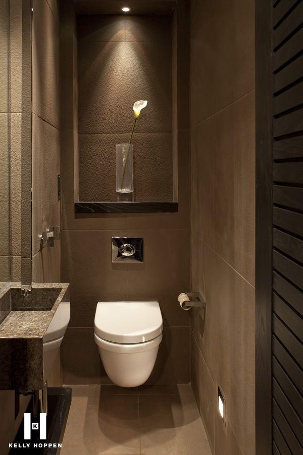 Ca - Porte Coulissante Du Wc Et Mettre Le Lavabo Face Au avec Toilette Sous Escalier