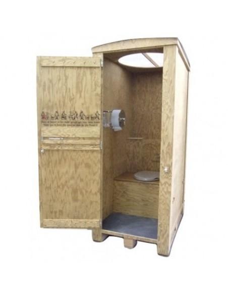 Cabine Toilette Seche tout Toilette Seche Interieur