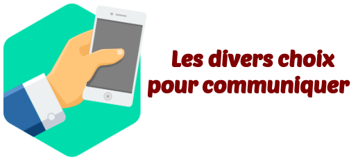 Caf Marseille Contacts concernant Caf Chemin De Gibbes