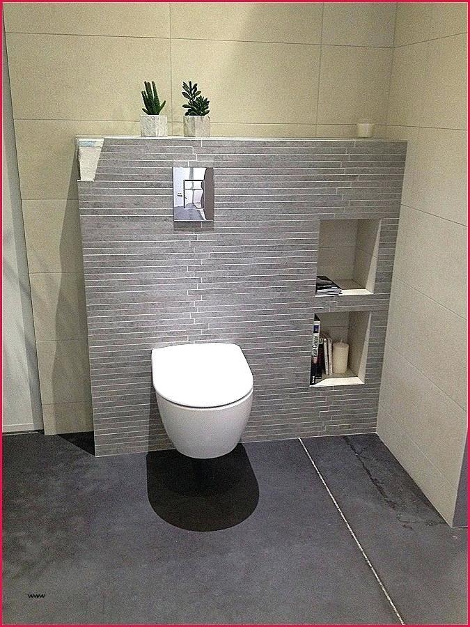 Carrelage Pour Wc Leroy Merlin - Atwebster.fr - Maison Et dedans Toilette Suspendu Pas Cher