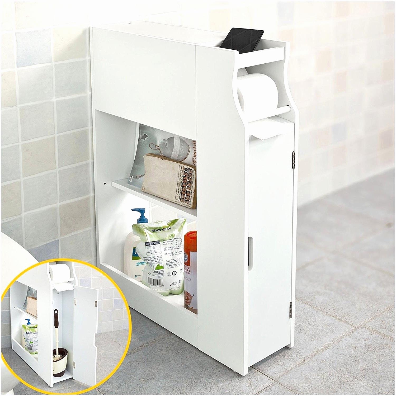 Castorama Toilette Suspendu Élégant Beau 50 Etagere De dedans Toilette Suspendu Castorama