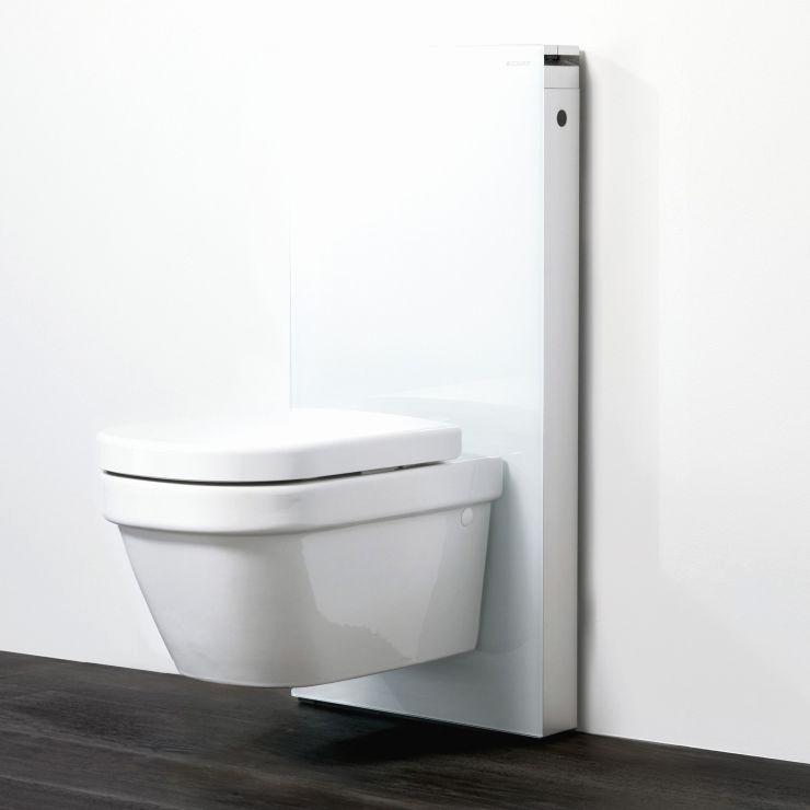 Castorama Toilette Suspendu Luxe Salle De Bain La Bon pour Toilette Suspendu Castorama