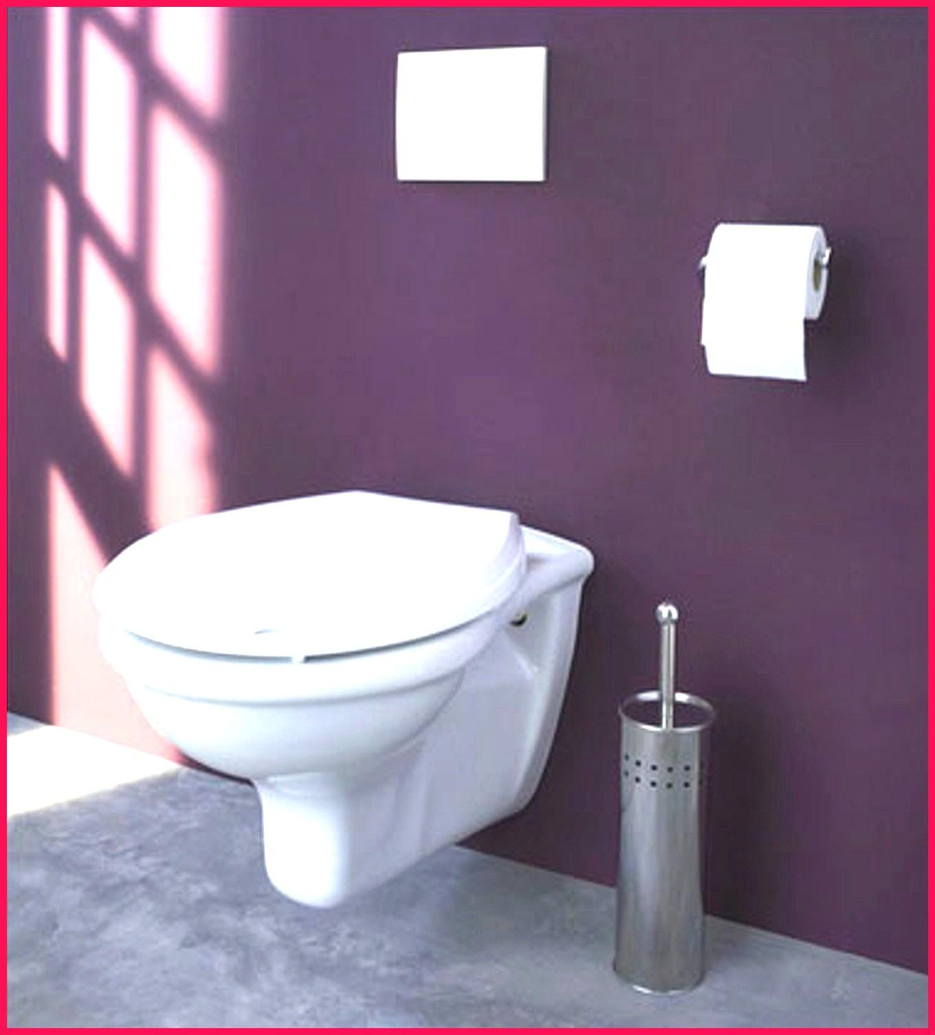 Chambre Idee Deco Toilette Suspendu Castorama Wc Suspendu concernant Toilette Suspendu Pas Cher
