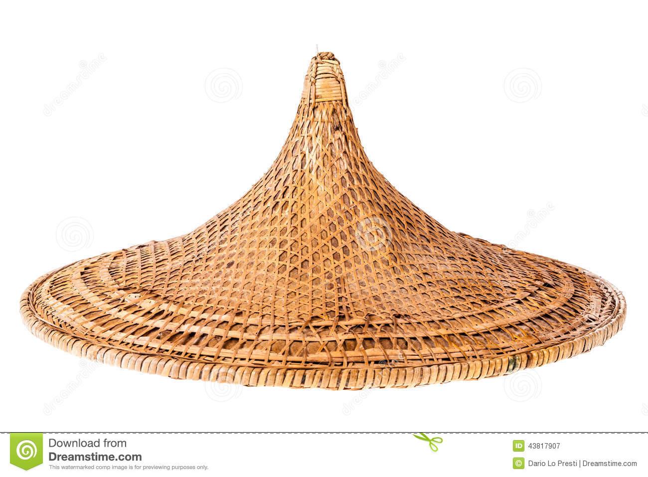 Chapeau Chinois Image Stock. Image Du Organique, Abstrait tout Chapeau Chinois Cheminée