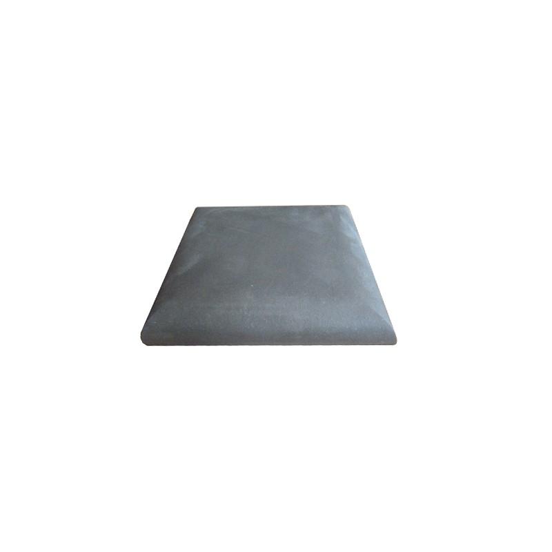 boisseau 40x40 boisseau cheminee 40x40 beton brico depot