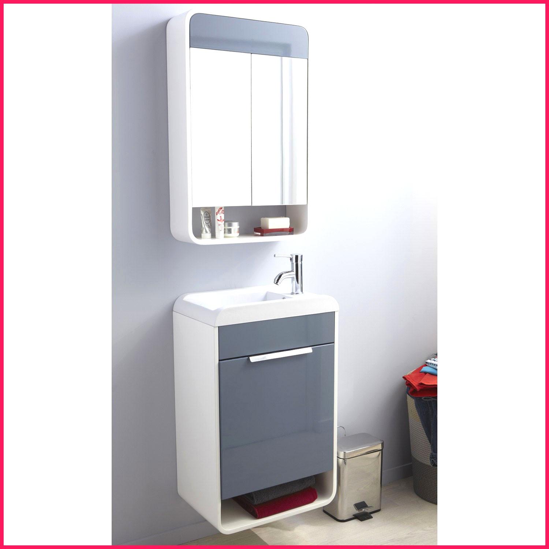 Chasse Deau Wc Suspendu Brico Depot Simple Installer Wc à Toilette Suspendu Avec Lave Main