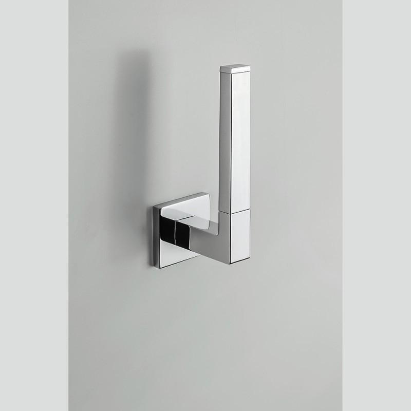 Colombo Design Basic Q Porte Rouleau De Papier Toilette pour Porte Papier Toilette Design