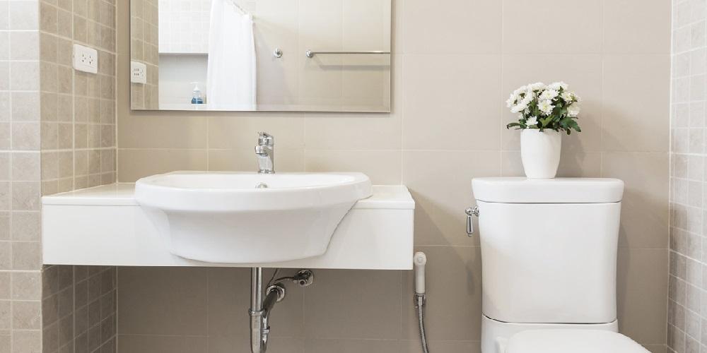 Comment Faire La Toilette D'une Personne Âgée Au Lavabo dedans Toilette Personne Agée