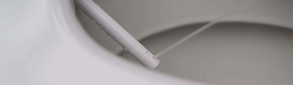 Comparatif : Quelle Toilette Japonaise Choisir - Kleent intérieur Toilette Japonaise Prix