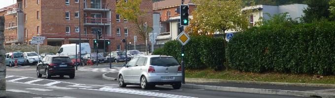 Conseils De Quartier - En Direct Des Conseils | Charges serapportantà Carrefour 7 Chemins
