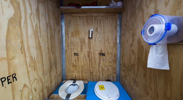 Conseils Pour Bien Choisir Ses Toilettes Sèches serapportantà Toilette Seche Fonctionnement