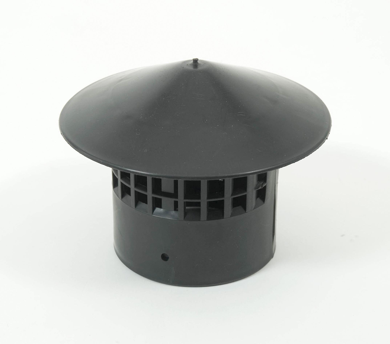 Couvercle Chapeau Chinois Diamètre 75Mm Pour Toilette encequiconcerne Toilette Seche Achat