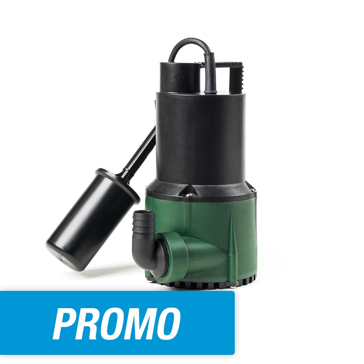 Dab Nova 300 Aut (Promo) - Pompe De Relevage - Pompe À Eau destiné Pompe De Relevage Toilette